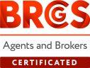 BRCGS_CERT_AGENTS_LOGO_CMYK